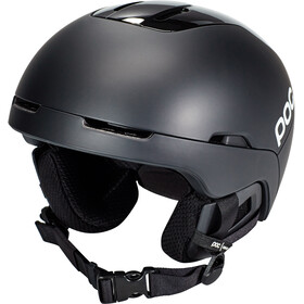 POC Obex Spin Helm, zwart